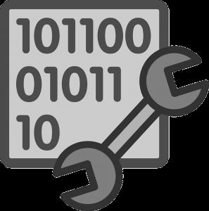 KNX-Produktdatenbanken, die Konfigurationsdateien für KNX Geräte