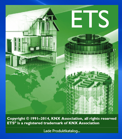 ETS Software