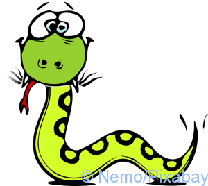© Nemo/Pixabay