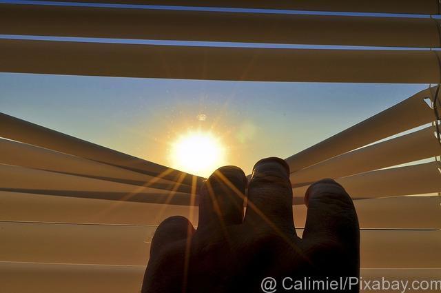KNX Wetterstation, Sonne und Wind messen?