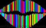 OpenClipart-Vectors@Pixabay