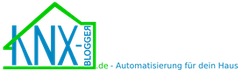 KNX-Blogger.de Logo