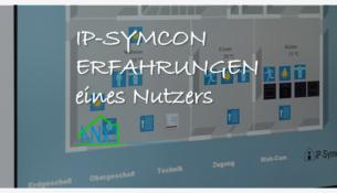 IP-Symcon Erfahrungen