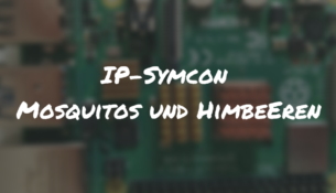 IP_Symcon raspberry pi